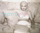 MADONNA Secret CD Single Maverick / Sire / Warner Bros. 1994